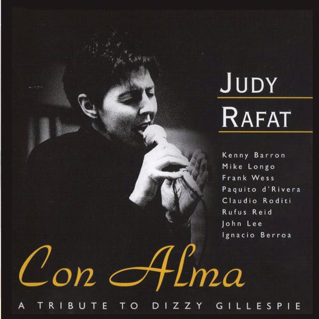 Cover Con Alma