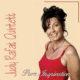 Cover Judy Rafat Quintett - Pure Inspiration