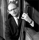 Henning Gailing