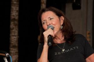 Abschluss-Präsentation, Babasu Duisburg, 2011