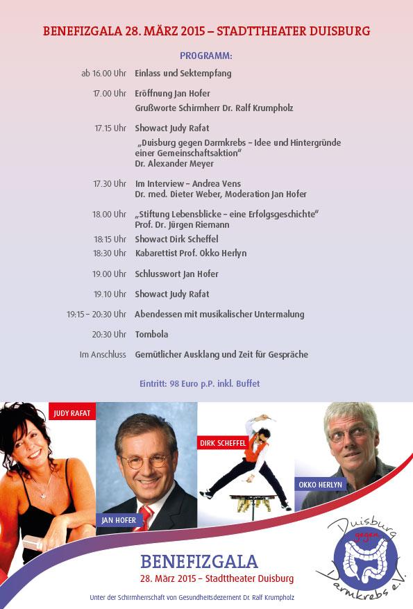 Benefizgala-Duisburg-gegen-Darmkrebs